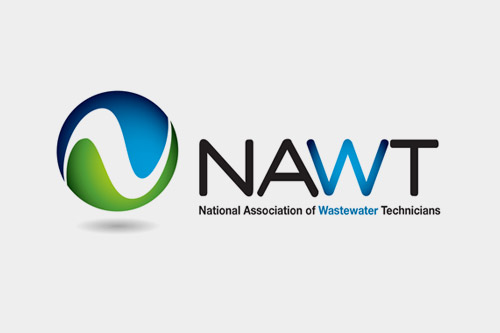 National Association of Wastewater Technicians